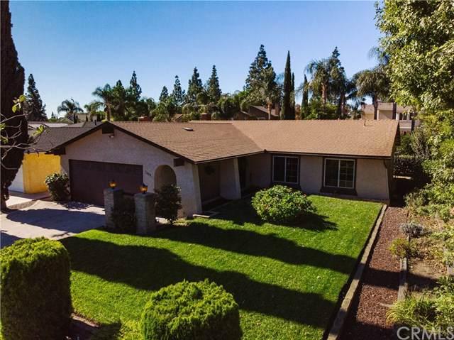 7608 Dartmouth Avenue, Rancho Cucamonga, CA 91730 (#IV19265209) :: Team Tami