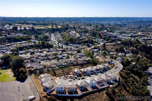 7255 Wembley Street, San Diego, CA 92120 (#190061618) :: The Brad Korb Real Estate Group