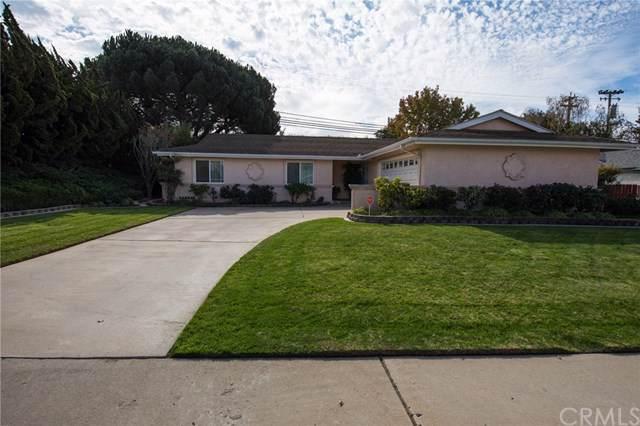 1360 Bauer Avenue, Santa Maria, CA 93455 (#PI19265475) :: Crudo & Associates