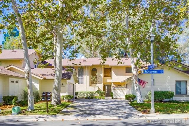 10390 Ridgewater Lane, San Diego, CA 92131 (#190061625) :: Fred Sed Group