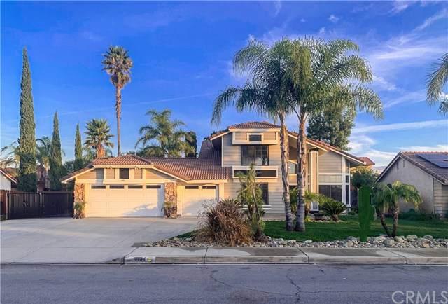 1134 W Arbeth Street, Rialto, CA 92377 (#CV19265485) :: A|G Amaya Group Real Estate