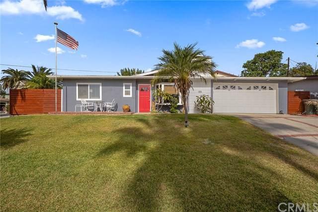 34562 Calle Portola, Dana Point, CA 92624 (#OC19263874) :: Z Team OC Real Estate