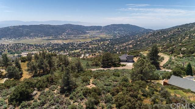 26480 Winchester Court, Tehachapi, CA 93561 (#OC19264497) :: J1 Realty Group