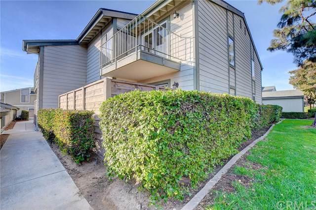 1003 Kent Drive, San Dimas, CA 91773 (#CV19265510) :: Cal American Realty