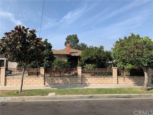 3925 Maple Avenue, El Monte, CA 91731 (#SW19265573) :: California Realty Experts