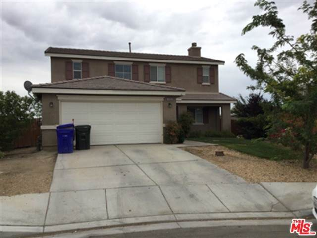 10593 Inyo Court, Adelanto, CA 92301 (#19530408) :: Mainstreet Realtors®