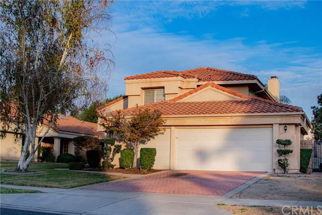 1214 Heath Street, Redlands, CA 92374 (#CV19265601) :: A|G Amaya Group Real Estate