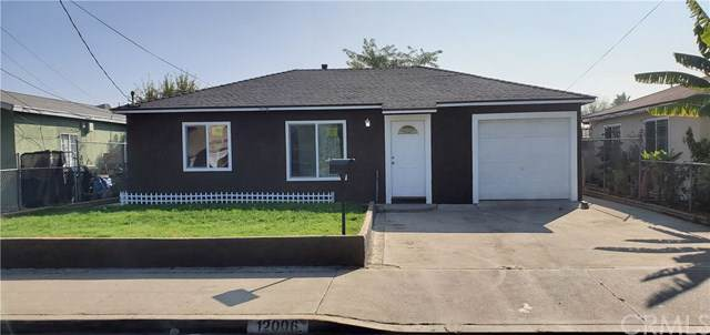 12006 Cheshire Street, Norwalk, CA 90650 (#PW19265625) :: RE/MAX Empire Properties