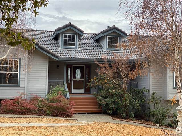 5829 Rainbow Falls, Mariposa, CA 95338 (#MP19265638) :: The Houston Team | Compass