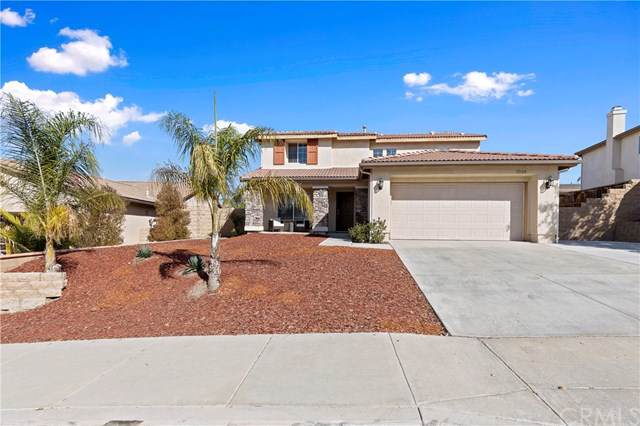 32128 Zion Way, Winchester, CA 92596 (#SW19265003) :: California Realty Experts