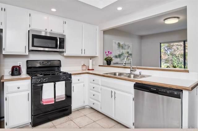 3154 Avenida Topanga, Carlsbad, CA 92009 (#190061651) :: Faye Bashar & Associates