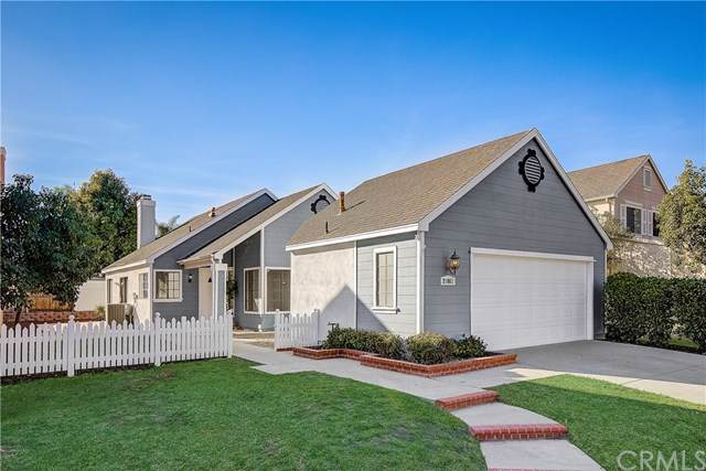 21061 Primrose Lane, Mission Viejo, CA 92691 (#OC19264959) :: Sperry Residential Group