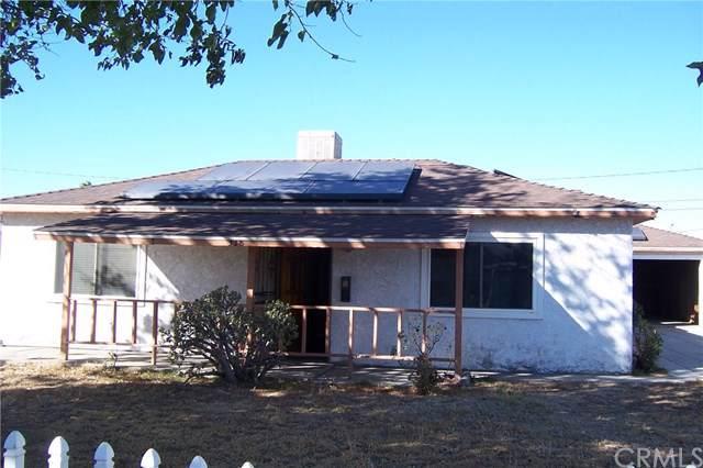 338 N Park Avenue, Rialto, CA 92376 (#EV19265674) :: A|G Amaya Group Real Estate