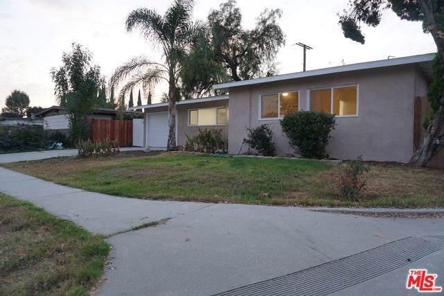 1403 Farmstead Avenue, Hacienda Heights, CA 91745 (#19530448) :: J1 Realty Group