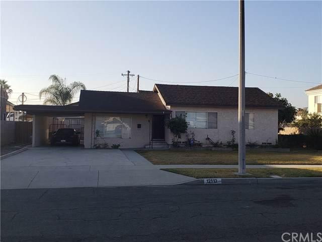 12112 179th Street, Artesia, CA 90701 (#RS19257902) :: RE/MAX Empire Properties