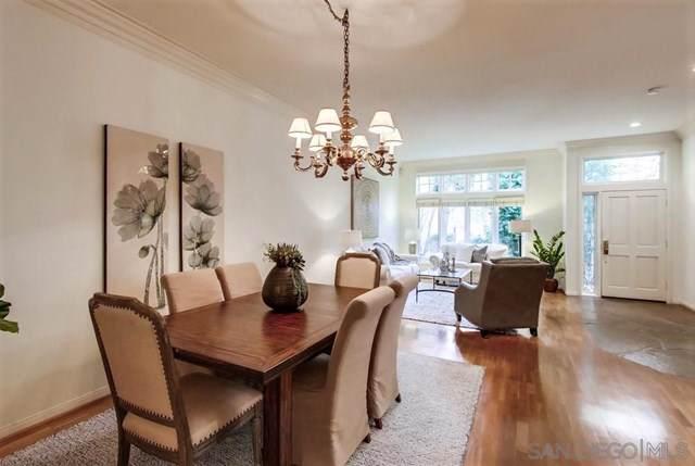 5328 Renaissance Ave, San Diego, CA 92122 (#190061665) :: Mainstreet Realtors®