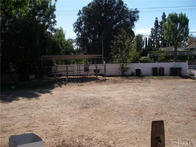 18271 Buena Vista Avenue, Yorba Linda, CA 92886 (#PW19265742) :: Allison James Estates and Homes
