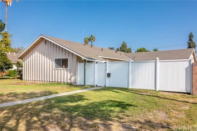 12642 Haster Street, Garden Grove, CA 92840 (#PW19265681) :: Z Team OC Real Estate