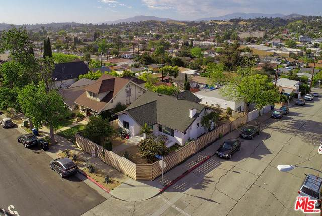 5637 Hub Street, Los Angeles (City), CA 90042 (#19530490) :: Rogers Realty Group/Berkshire Hathaway HomeServices California Properties