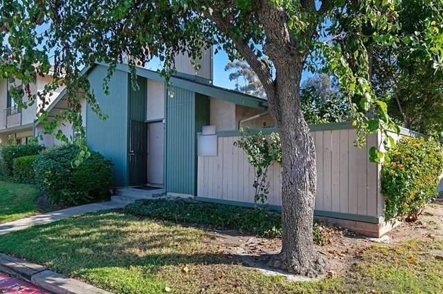 9505 Caminito Toga, San Diego, CA 92126 (#190061681) :: J1 Realty Group