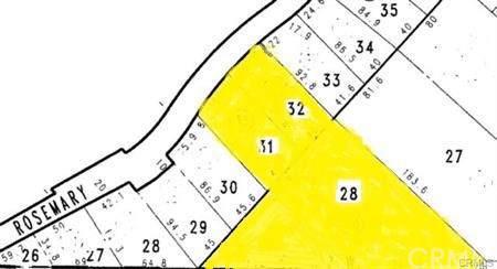 16867 Rosemary Lane, Chino Hills, CA 91709 (#CV19265780) :: Fred Sed Group