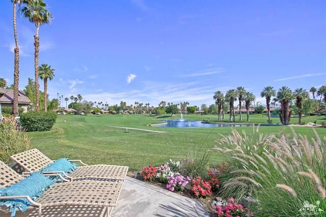 340 Red River Road, Palm Desert, CA 92211 (#219033924DA) :: Sperry Residential Group