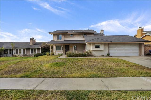 7474 Catawba Drive, Fontana, CA 92336 (#CV19264225) :: The Costantino Group | Cal American Homes and Realty