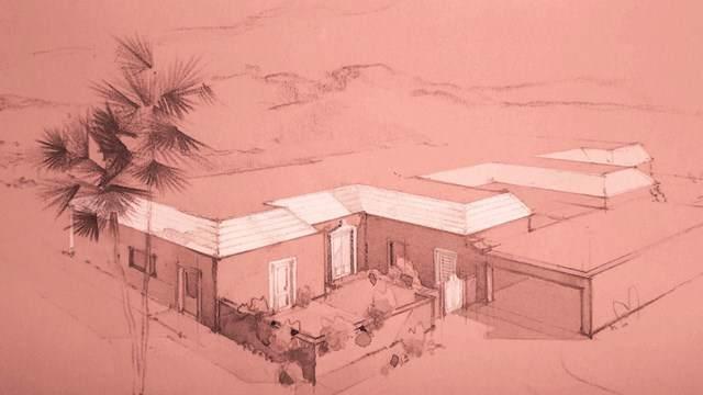 47420 Rabat Drive, Palm Desert, CA 92260 (#219033930DA) :: Sperry Residential Group