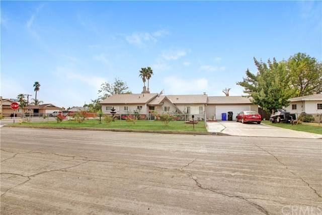 483 E Jackson Street, Rialto, CA 92376 (#TR19264936) :: A|G Amaya Group Real Estate