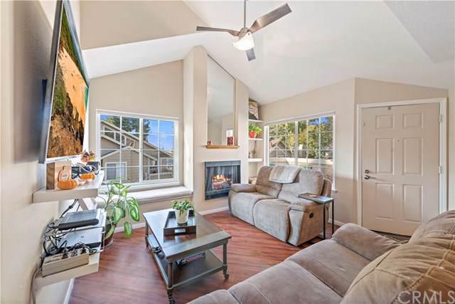 26324 Loch Glen, Lake Forest, CA 92630 (#OC19262837) :: Z Team OC Real Estate