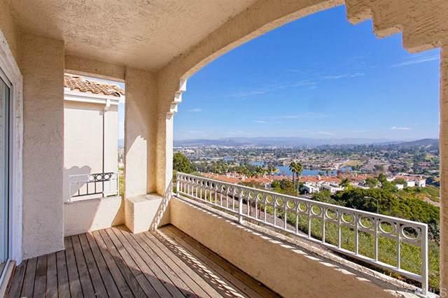 1610 Via Inspirar, San Marcos, CA 92078 (#190061688) :: Legacy 15 Real Estate Brokers