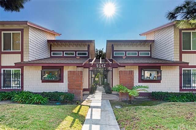 9942 Central Avenue H, Garden Grove, CA 92844 (#PW19265838) :: Z Team OC Real Estate