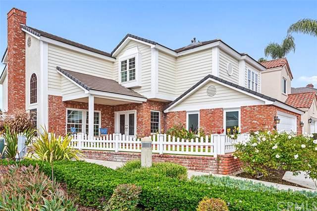 5 Hillsborough, Newport Beach, CA 92660 (#NP19265751) :: Keller Williams Realty, LA Harbor