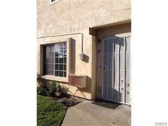 1602 N King Street J1, Santa Ana, CA 92706 (#PW19265833) :: California Realty Experts