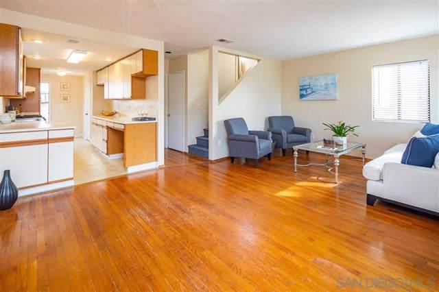 509 7th Street, Coronado, CA 92118 (#190061700) :: Mainstreet Realtors®