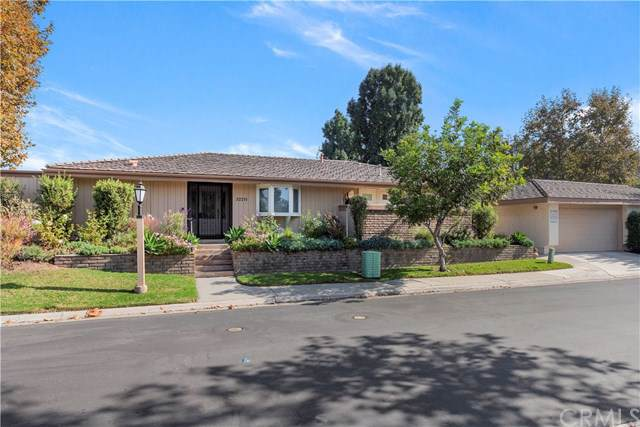 32211 Via Barrida, San Juan Capistrano, CA 92675 (#OC19265875) :: The Costantino Group | Cal American Homes and Realty