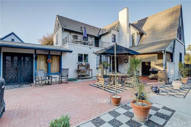 10414 Kimbark Avenue, Whittier, CA 90601 (#PW19260287) :: Z Team OC Real Estate