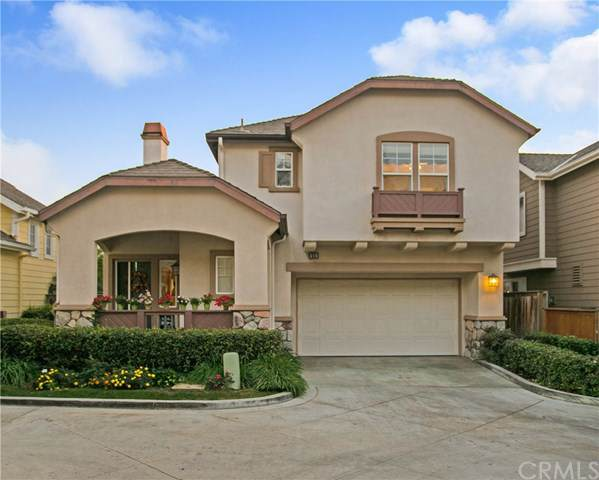62 Half Moon, Ladera Ranch, CA 92694 (#OC19264667) :: Sperry Residential Group