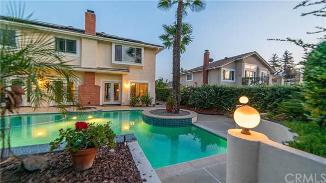 2954 Falconberg Drive, La Verne, CA 91750 (#SB19265783) :: RE/MAX Innovations -The Wilson Group