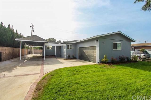 2106 W 12th Street, Santa Ana, CA 92703 (#WS19265862) :: California Realty Experts