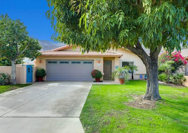 51115 Avenida Velasco, La Quinta, CA 92253 (#219033940DA) :: The Houston Team | Compass