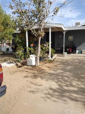 911 Vista Street, Bakersfield, CA 93306 (#CV19265924) :: RE/MAX Masters