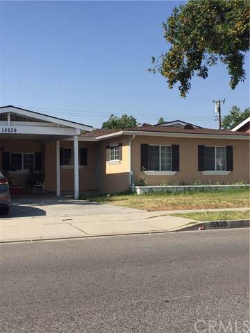 15639 Maple Grove Street, La Puente, CA 91744 (#RS19265980) :: Rogers Realty Group/Berkshire Hathaway HomeServices California Properties