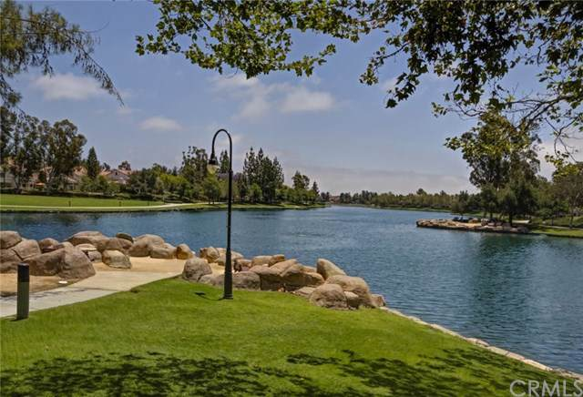 34 Calle Maria, Rancho Santa Margarita, CA 92688 (#OC19265759) :: Blake Cory Home Selling Team