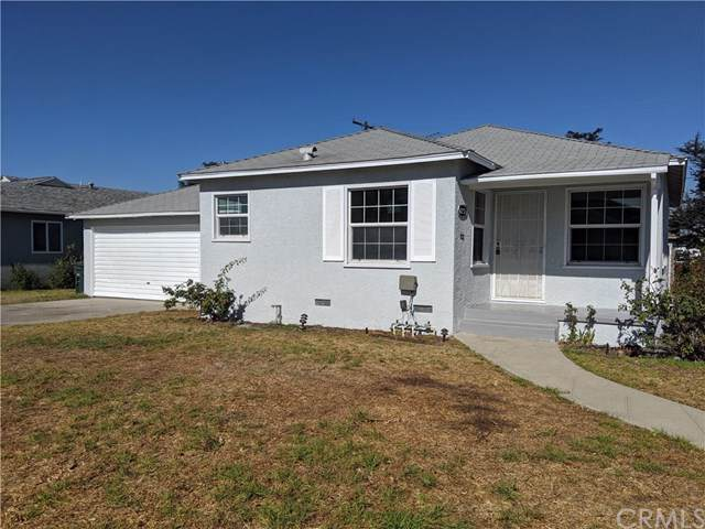 7231 Hidalgo Street, Buena Park, CA 90621 (#IV19265982) :: J1 Realty Group