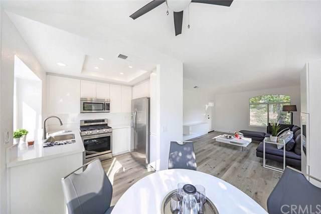 187 Sandpiper Lane, Aliso Viejo, CA 92656 (#NP19264862) :: Cal American Realty
