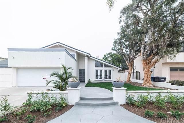 16702 Carousel Lane, Huntington Beach, CA 92649 (#PW19265717) :: J1 Realty Group