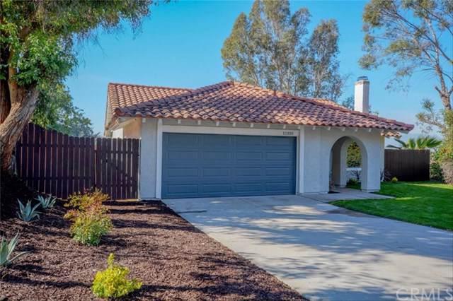 12310 Whistler Street, Grand Terrace, CA 92313 (#WS19265593) :: Mark Nazzal Real Estate Group