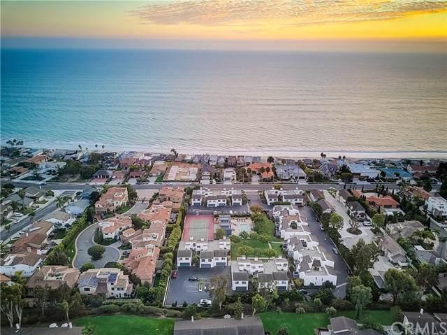 35268 Camino Capistrano #3, Dana Point, CA 92624 (#OC19265507) :: Z Team OC Real Estate