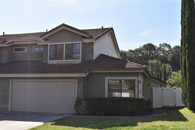 11073 Matinal Cir, San Diego, CA 92127 (#190061736) :: Faye Bashar & Associates